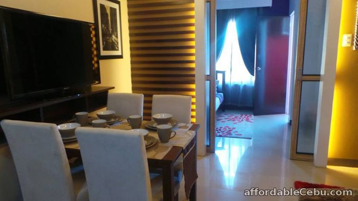3rd picture of Affordble condo for sale in cebu city For Sale in Cebu, Philippines