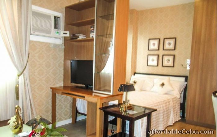 3rd picture of Affordable condo for sale in cebu city For Sale in Cebu, Philippines