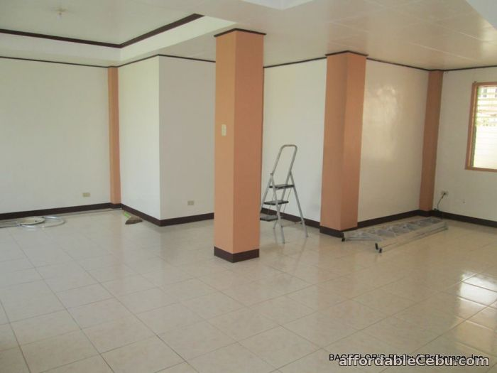 4th picture of Banawa Duplex House 2-Storey FOR RENT at P30k/month For Rent in Cebu, Philippines