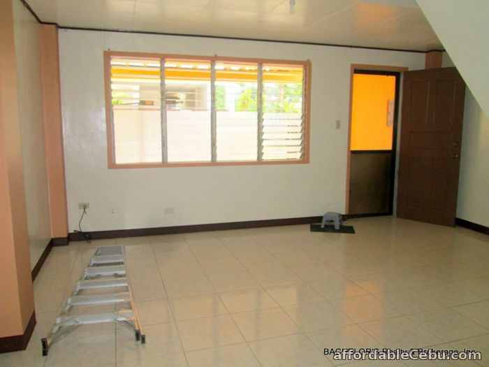 2nd picture of Banawa Duplex House 2-Storey FOR RENT at P30k/month For Rent in Cebu, Philippines