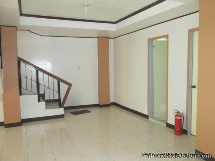 3rd picture of Banawa Duplex House 2-Storey FOR RENT at P30k/month For Rent in Cebu, Philippines