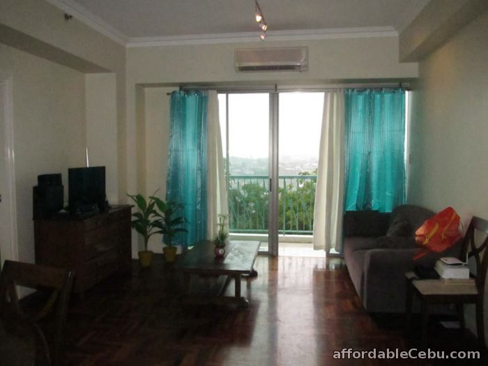 5th picture of CityLights 1 BR Condo For Rent in Lahug, Cebu City For Rent in Cebu, Philippines