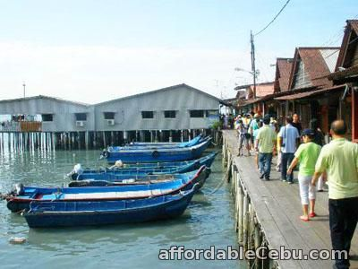 1st picture of Malaysia tour package, Langkawi and Penang Offer in Cebu, Philippines