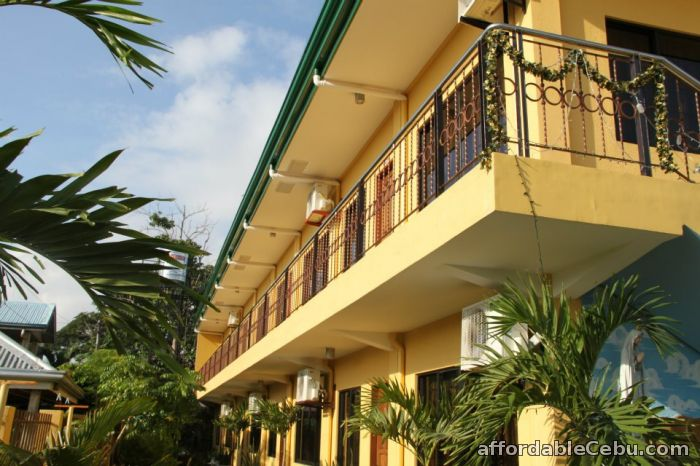 3rd picture of 8 Units Aparment and Lot for Sale Fully Furnished For Sale in Cebu, Philippines
