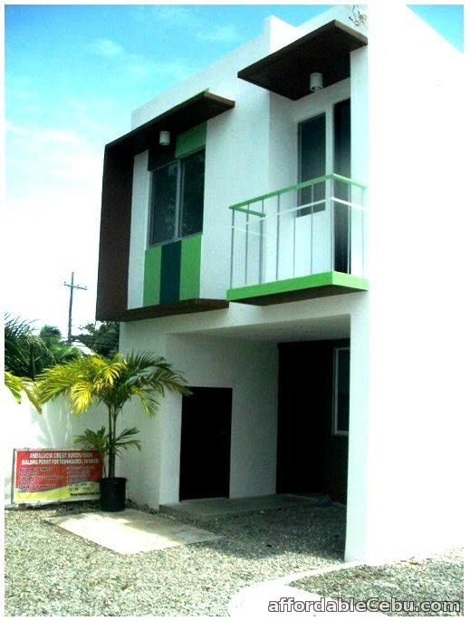 4th picture of Andalucia Crest in Cordova, Mactan For Sale in Cebu, Philippines