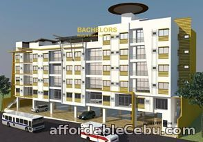 1st picture of Talamban Cebu City CONDO near University of San Carlos For Sale For Sale in Cebu, Philippines
