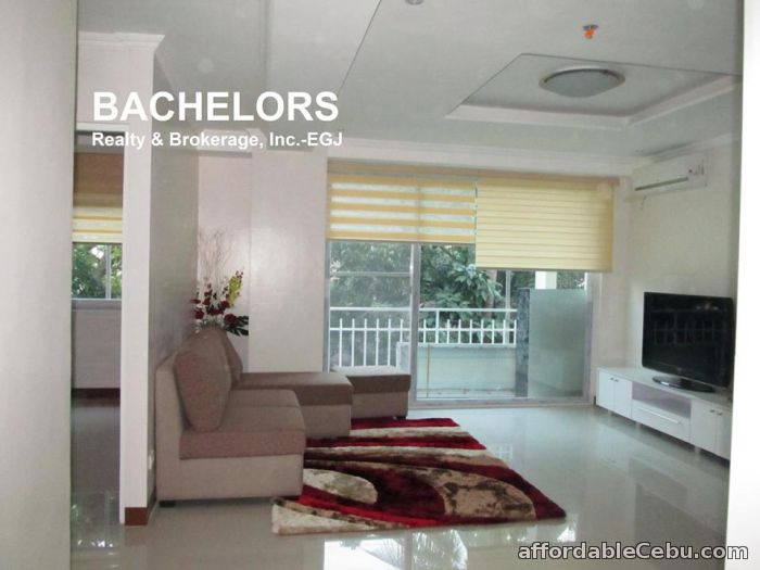 2nd picture of Talamban Cebu City CONDO near University of San Carlos For Sale For Sale in Cebu, Philippines