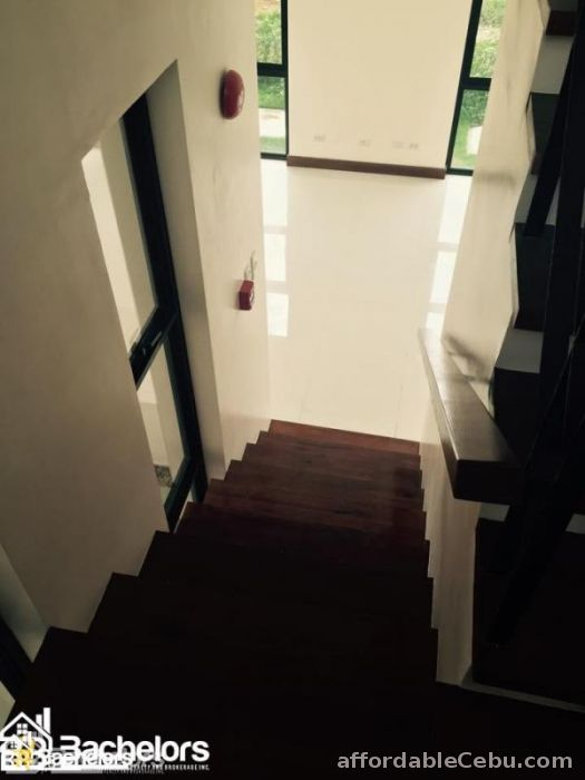 5th picture of House and lot for sale in mandaue city cebu For Sale in Cebu, Philippines