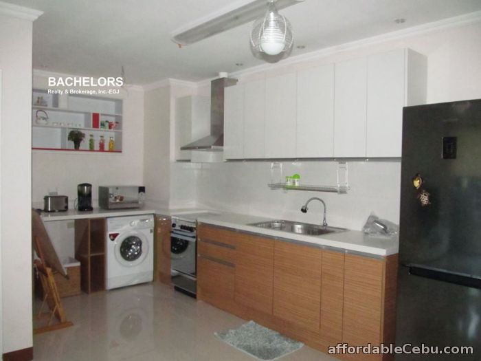 3rd picture of Talamban Cebu City CONDO near University of San Carlos For Sale For Sale in Cebu, Philippines