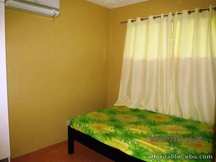 4th picture of 2 BR Furnished Condo in Mabolo, Cebu City FOR RENT! For Rent in Cebu, Philippines