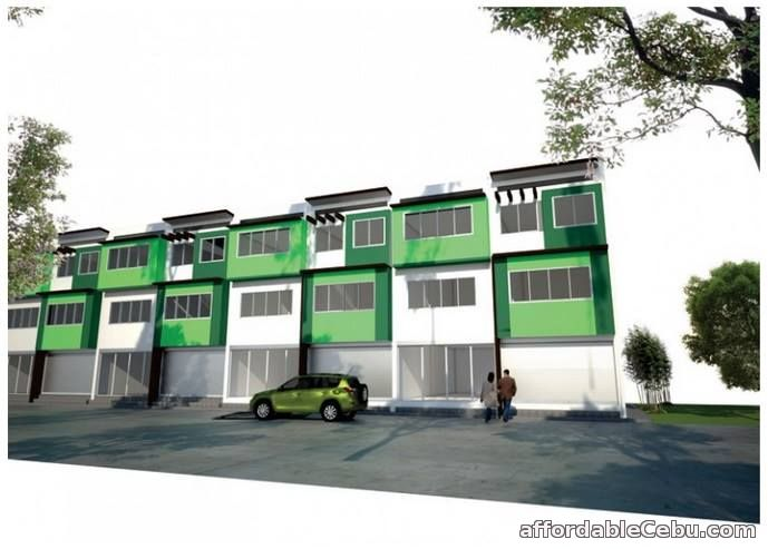 2nd picture of Andalucia Crest in Cordova, Mactan For Sale in Cebu, Philippines