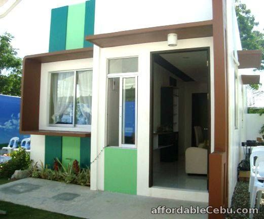 5th picture of Andalucia Crest in Cordova, Mactan For Sale in Cebu, Philippines