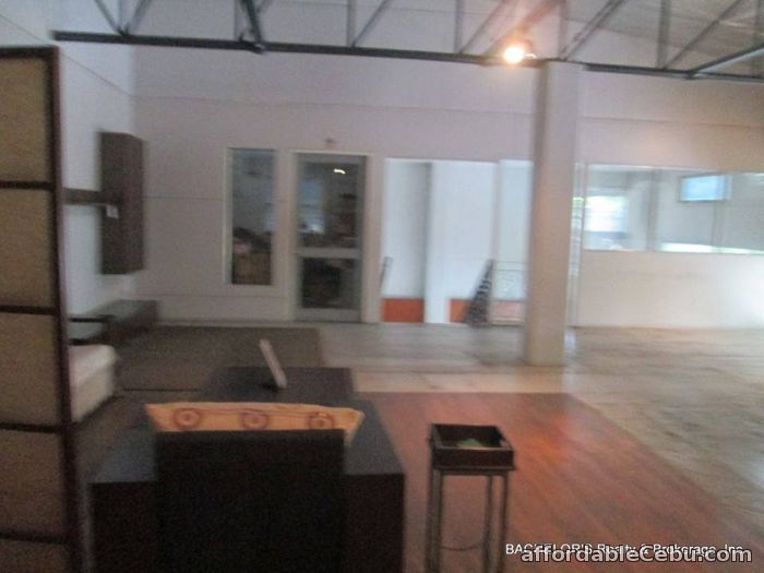 3rd picture of Office Space For Rent in V. Rama, Cebu City For Rent in Cebu, Philippines