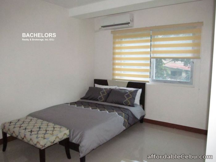 4th picture of Talamban Cebu City CONDO near University of San Carlos For Sale For Sale in Cebu, Philippines