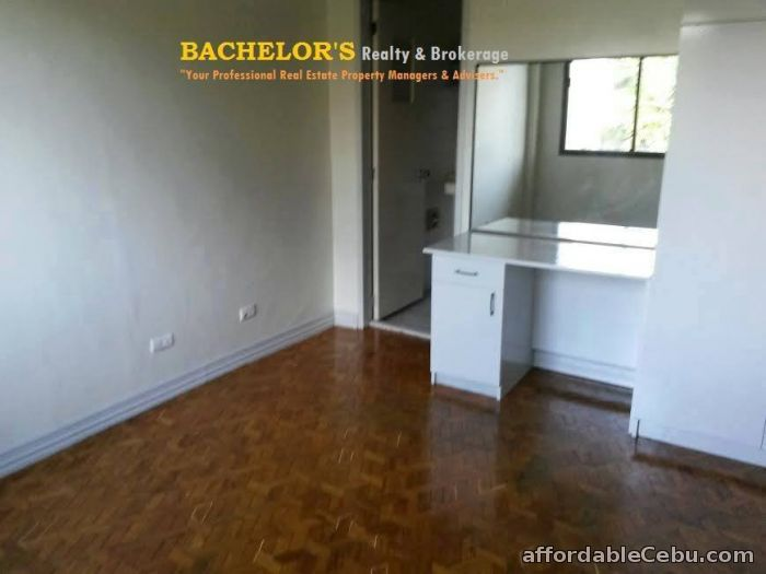 5th picture of Happy Valley 4BR/3BA Townhouse For Rent For Rent in Cebu, Philippines
