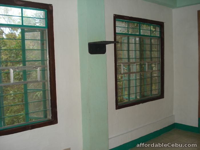 5th picture of Room For Rent Busay Cebu P4,300/month Negotiable For Rent in Cebu, Philippines