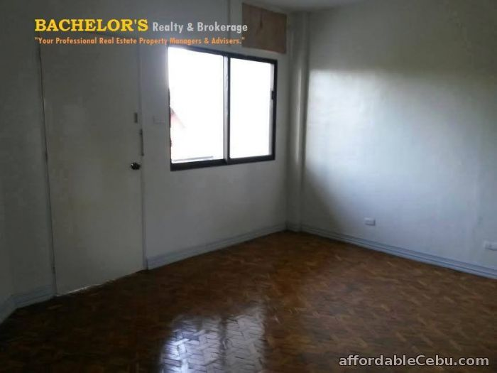 4th picture of Happy Valley 4BR/3BA Townhouse For Rent For Rent in Cebu, Philippines