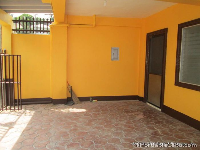 5th picture of Banawa Duplex House 2-Storey FOR RENT at P30k/month For Rent in Cebu, Philippines