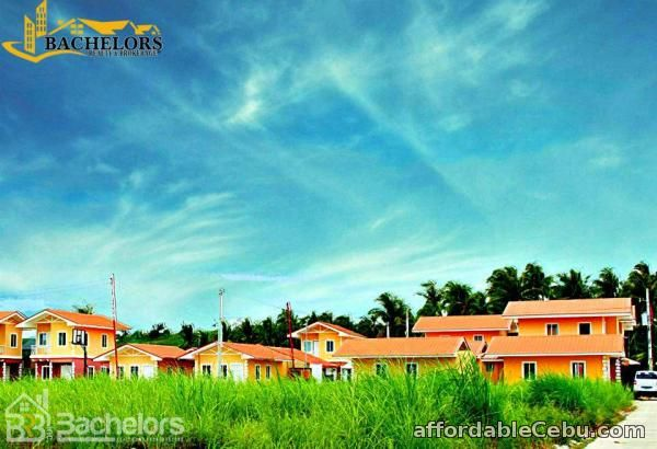 4th picture of House and lot for sale in liloan cebu For Sale in Cebu, Philippines