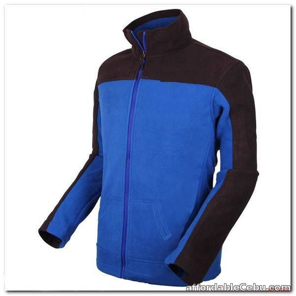 Shop fashion bomber jacket for sale philippines sale online at Twinkledeals. Search the latest bomber jacket for sale philippines with affordable price and free shipping available worldwide.