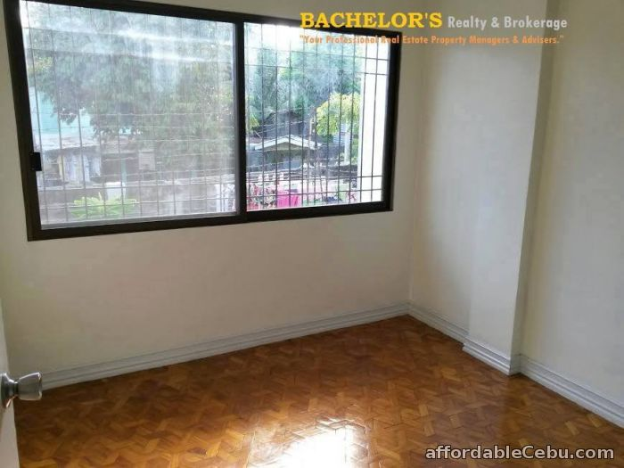 2nd picture of Happy Valley 4BR/3BA Townhouse For Rent For Rent in Cebu, Philippines