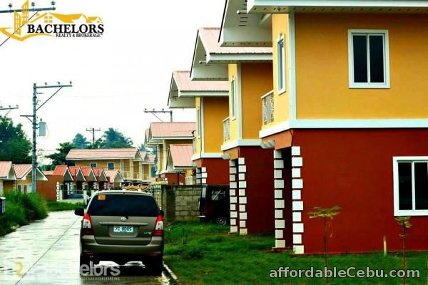 5th picture of House and lot for sale in liloan cebu For Sale in Cebu, Philippines