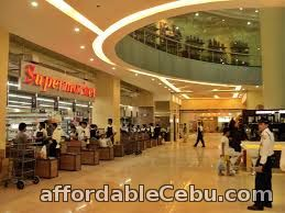 5th picture of Ready for occupancy condo for sale in banawa,cebu city For Sale in Cebu, Philippines