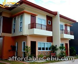 1st picture of Modena Callisto Model Consolacion, Cebu For Sale in Cebu, Philippines