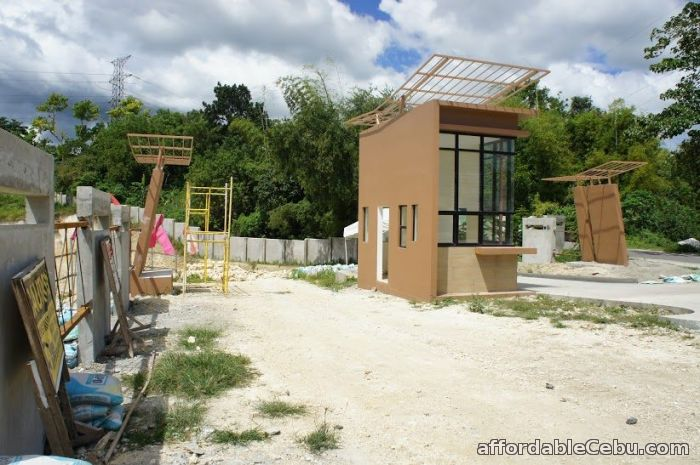 2nd picture of LeGrand Heights -- Tawason, Mandaue (Lot Only Available) - 0923.892.7146 For Sale in Cebu, Philippines