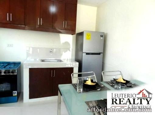 4th picture of SUNBERRY HOMES - SOONG,MACTAN - 0923.892.7146 For Sale in Cebu, Philippines