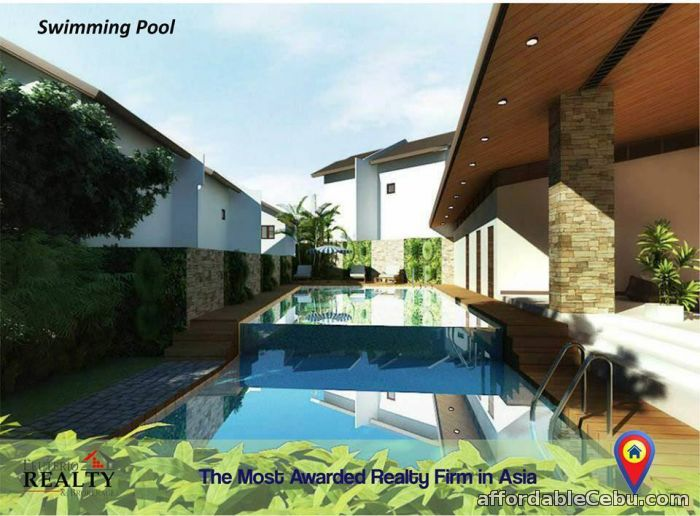 5th picture of SERENIS RESIDENCES, CONSOLACION CEBU - 0923.892.7146 For Sale in Cebu, Philippines