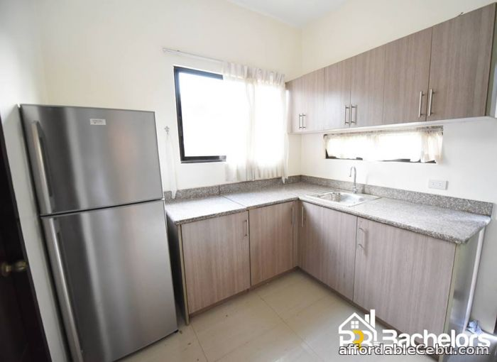 5th picture of Midori Plains Minglanilla RFO House & lot for sale (Model Unit) For Sale in Cebu, Philippines