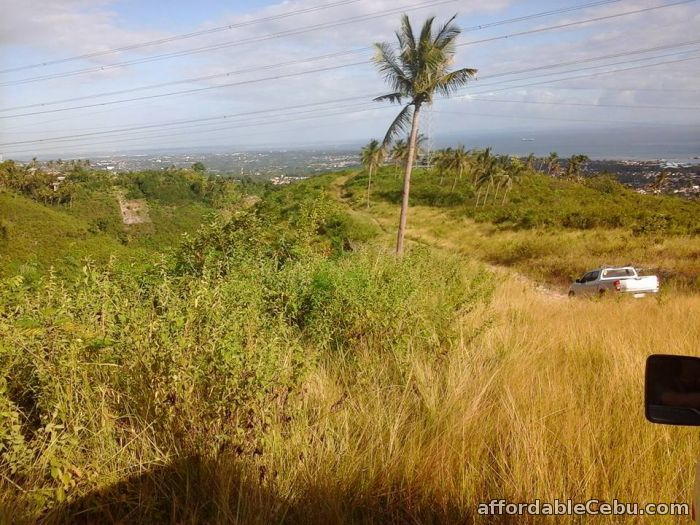 2nd picture of EAGLES PEAK SUBDIVISION with Swimming Pool - P5,500 per sqm For Sale in Cebu, Philippines