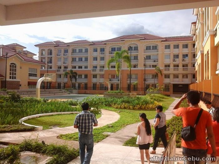 1st picture of For Rent and For sale 2 bedrooms condo walking distance at SM Seaside City Cebu For Rent in Cebu, Philippines