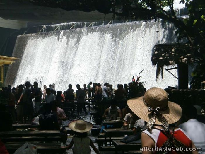 1st picture of Villa Escudero has now earned a worldwide reputation to tourists Offer in Cebu, Philippines