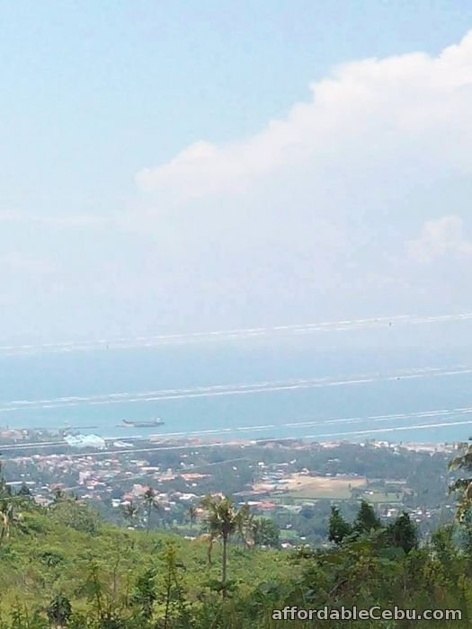 4th picture of 60 sqm Lot Only in Tunghaan Minglanilla 5500 per sqm For Sale in Cebu, Philippines