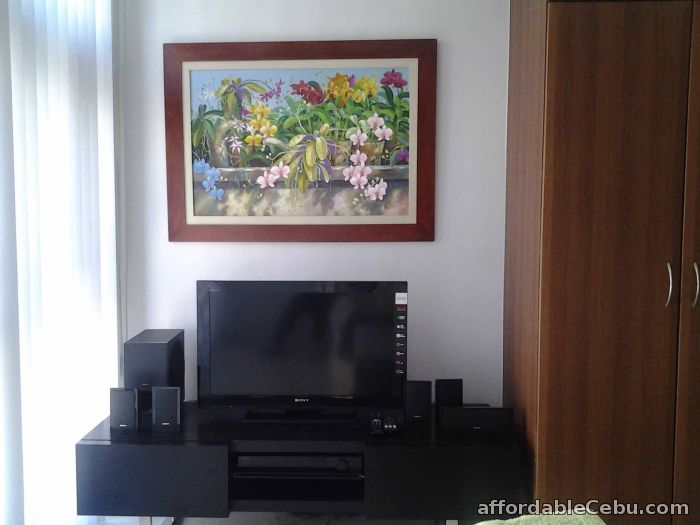 2nd picture of Room For Rent in Makati For Rent in Cebu, Philippines