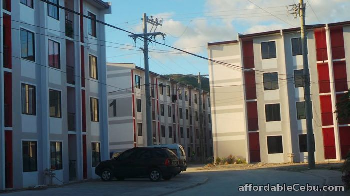 4th picture of URBAN DECA HOMES TISA - LABANGON, CEBU CITY PHILIPPINES For Sale in Cebu, Philippines