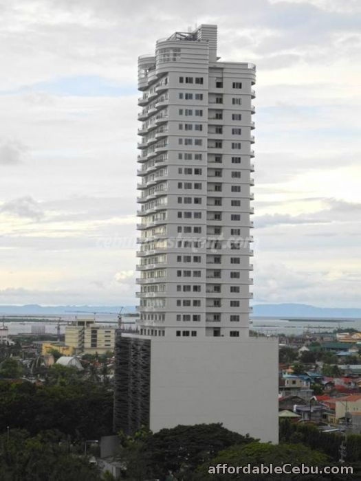 2nd picture of Penthouse at CALYX RESIDENCES in Ayala Business Park For Sale in Cebu, Philippines