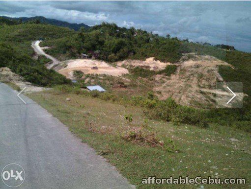 5th picture of Below market price lot for sale in Consolacion cebu For Sale in Cebu, Philippines