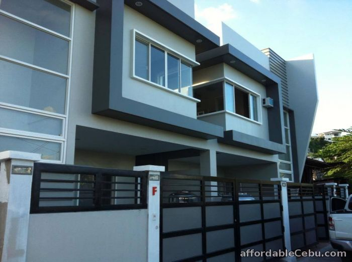4th picture of North8 Residences Guadalupe For Sale in Cebu, Philippines