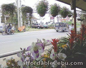 1st picture of Half day Tagaytay sightseeing tour, stay for 2 nights at Sunrise Holiday Mansion Offer in Cebu, Philippines