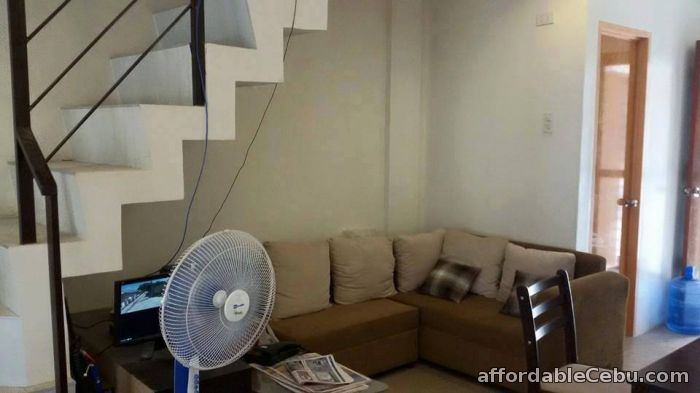 5th picture of House For Sale in Cebu RFO Sweet Homes Residences For Sale in Cebu, Philippines