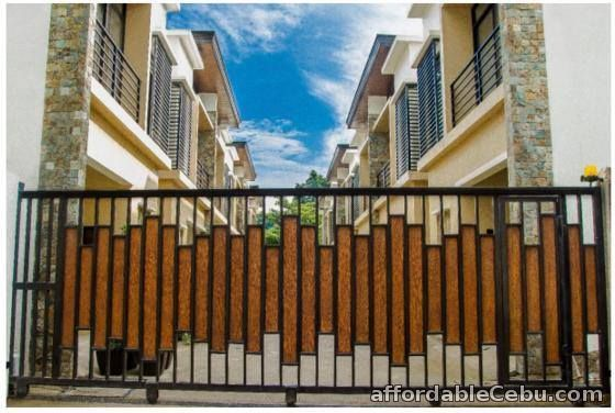 3rd picture of House For Sale in Cebu City Pristine Grove Talamban For Sale in Cebu, Philippines