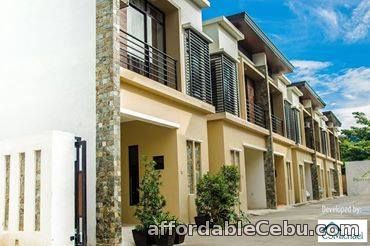 2nd picture of House For Sale in Cebu City Pristine Grove Talamban For Sale in Cebu, Philippines