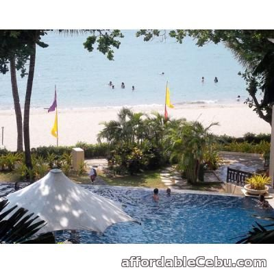 1st picture of Batangas Beach, day getaway to Punta Fuego Offer in Cebu, Philippines