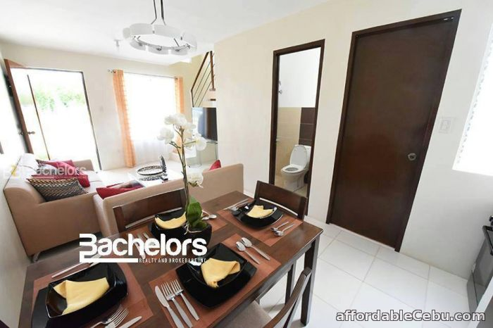 3rd picture of Beverly Place Mactan For Sale in Cebu, Philippines