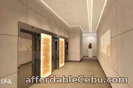 5th picture of Condo in Greenhills For Sale in Cebu, Philippines