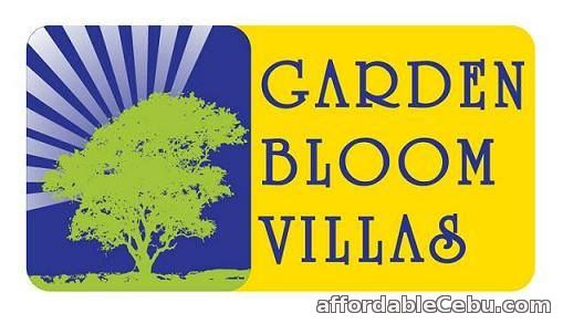 5th picture of House & Lot For Sale in Cebu City Garden Bloom For Sale in Cebu, Philippines
