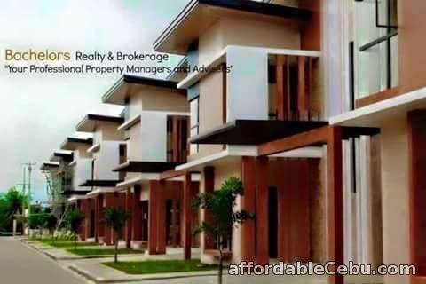 1st picture of Villa Teresa Subdivision RFO For Sale in Cebu, Philippines